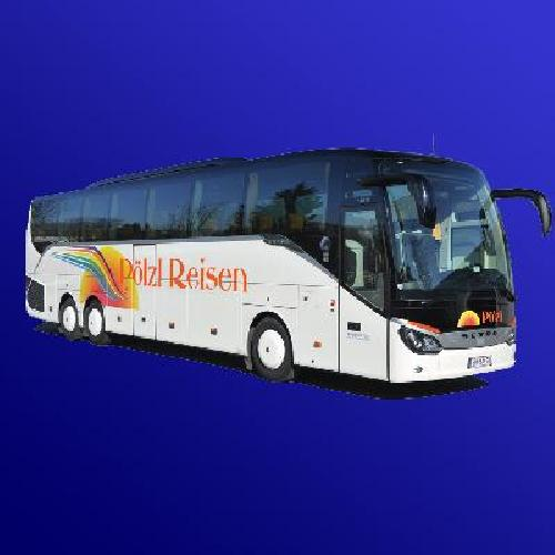 Weihnachten Busreisen 2019.Pölzl Reisen Reisebüro Busreisen Gmünd